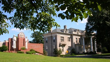 Open House to Celebrate 150 Years