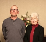 Oblates Celebrate Commitment
