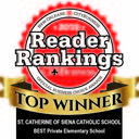 SCS Honored As Best School Again