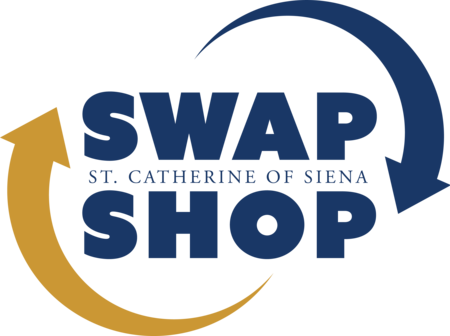 swap shop logo