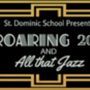 Twilight Bonhomie - Roaring '20s and All That Jazz!