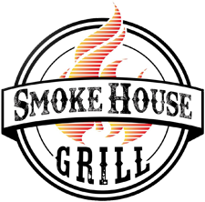 Smoke House Grill (Not Just BBQ) St. Dominic Fundraiser Night - February 27
