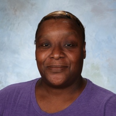 Ms. Denise Young