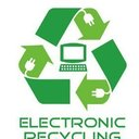 PAR -- eRecycling Event