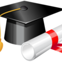 Scholarship Applications Due!