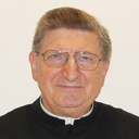 Fr. Anthony Jelinek