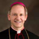 Bishop Thomas John Paprocki of Springfield, IL to receive 2018 Kolbe Award. READ MORE...