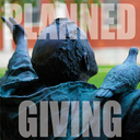 Planned Giving Information Session