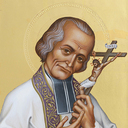 Relic of St. Jean Vianney to visit Marytown