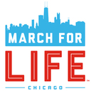 March for Life Chicago 2021
