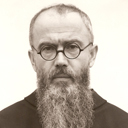 100th Anniversary of St. Maximilian Kolbe's Ordination to the Priesthood
