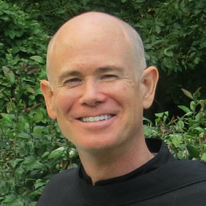 Fr. John Clote accepts new assignment