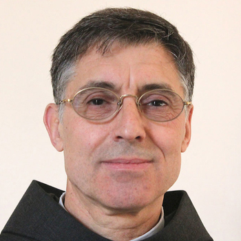 Friars Minor Conventual Elect New Minister General