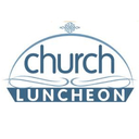 Our Annual Fall Luncheon is Sunday Nov. 10th at noon in the Church Hall