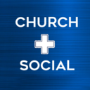 Next Parish Social is December 1st