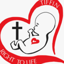 October is the Month of the Rosary and also Respect Life Month