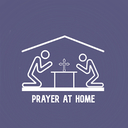 A Prayer Service For Your Home