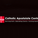 Covid19 Info from The Catholic Apostolate Center