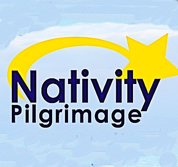 Nativity Pilgrimage with Fr. Brian, July 20-29, 2020