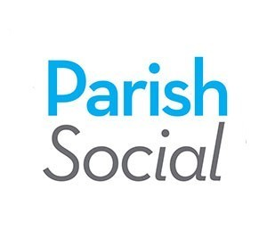 Parish Socials are canceled until further notice