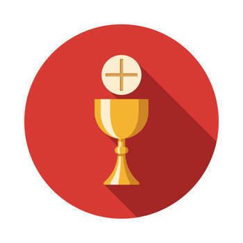 Mass and Eucharistic Holy Hour