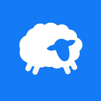 Sign up to stay informed, sign up for Flocknote