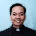 Rev. Paul D. Nguyen