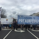 March for Life - Washington DC