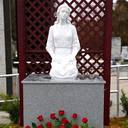 Memorial for the Unborn