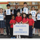 The FUND for Corpus Christi Catholic School