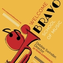 Bravo School of Music