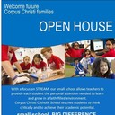 OPEN HOUSE - Feb 1st
