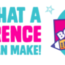 National Box Tops for Education Week 09/17 - 09/23