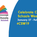 #CSW2019 Jan 27 - Feb 2