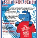 Steps-4-Students T-shirt Design Contest