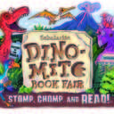 Book Fair Coming 4/29 - 05/03