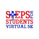 Steps for Students Registration Now Open