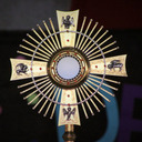 Exposition, Adoration, Holy Hour, and Benediction