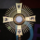 First Friday Mass and Eucharist Adoration