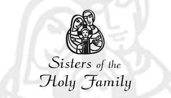 Holy Family 175TH Banquet in Honor of the founding of the Order
