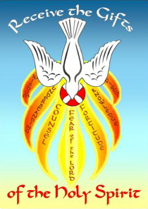 Confirmation Retreat - Begins at 5:00pm with Mass, Class and Adoration