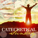 Cathetical Sunday