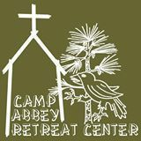 Deadline for registration for the Junior High Retreat