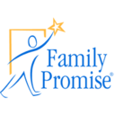 Family Promise Volunteer needs and Perishable and Non-Perishable Food Donations