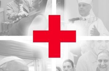 White Mass with Archbishop to Pray for Medical Professionals