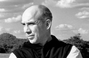 Thomas Merton Retreat