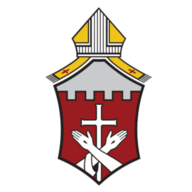 Archdiocese Conference on Laudato Si