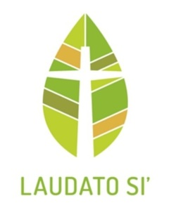 Laudato Si is the encyclical letter of Pope Francis on care of the earth