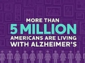Alzheimer's Expert in Parishes
