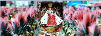 Sinulog Festival of the Holy Child, Filipino Traditional Devotion